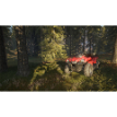 theHunter: Call of the Wild - ATV SABER 4X4