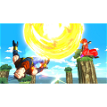 Dragon Ball: Xenoverse - Season Pass