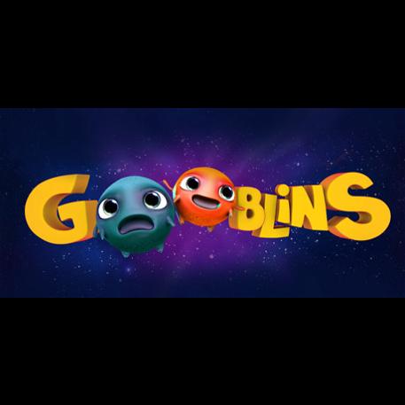Gooblins