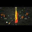 Neckbeards: Basement Arena