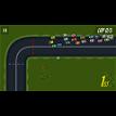 Super GTR Racing