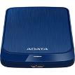 """ADATA HV320 2.5"""" 1TB 5400rpm 16MB USB3.0"""