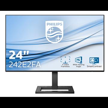 Philips 242E2FA