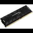 Kingston HyperX Predator 16GB (1x16) DDR4 3000MHz