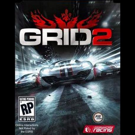 GRID 2