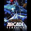 Anniversary Collection Arcade Classics