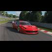 Gran Turismo Sport Standard