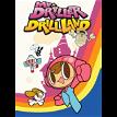 Mr. DRILLER DrillLand