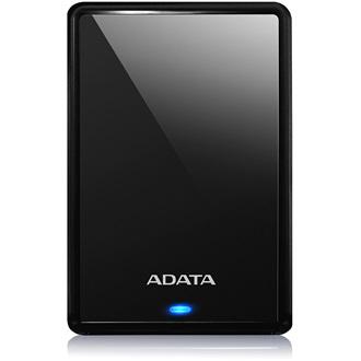"""ADATA HV620S 2.5"""" 1TB 5400rpm 16MB USB3.1"""