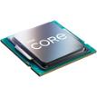 Intel Core i9-11900 2.50GHz LGA 1200 BOX