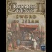 Expansion - Crusader Kings II: Sword of Islam