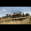 Steel Division 2 - Death on the Vistula (DLC)