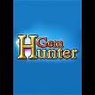 Gem Hunter