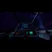 Deep Space Battle Simulator