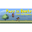 Puss in Boots: Fear Not Hooman