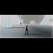 Solitude - Escape of Head
