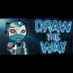 Draw The Way