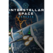 Interstellar Space: Genesis