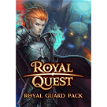 Royal Quest - Royal Guard Pack
