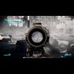 Battlefield 3 Premium Edition