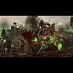 Total War: WARHAMMER II - Blood for the Blood God II