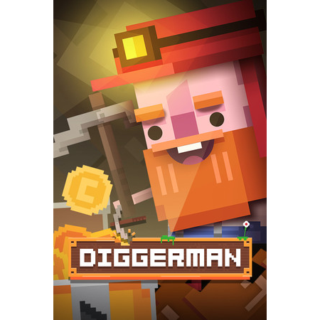 Image Desc