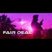 Fair Deal: Las Vegas