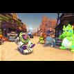 Disney Pixar Toy Story 3