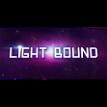 Light Bound