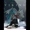 Trial by Viking