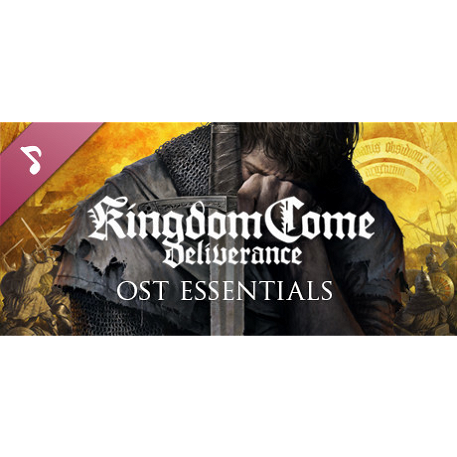 Kingdom Come: Deliverance - OST Essentials