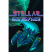 Stellar Interface