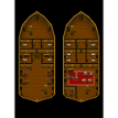 RPG Maker VX Ace - Pirate Ship Tiles (DLC)