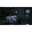 Alien: Isolation - Trauma