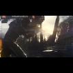 Call of Duty: Advanced Warfare - Season Pass