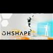 OhShape VR