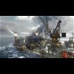 Call of Duty: Modern Warfare 3 - Collection 4: Final Assault