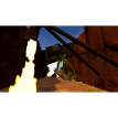 Valley Run VR