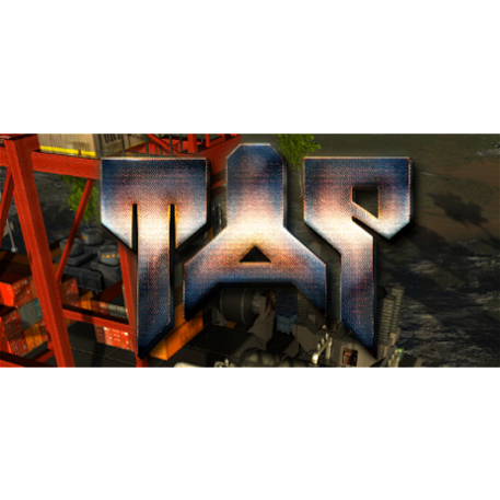 T.A.P.