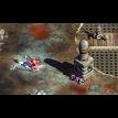 Magicka: Gamer Bundle