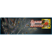Dynasty Warriors 9 Special Weapon Edition