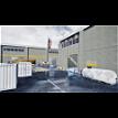 Frontline Heroes VR