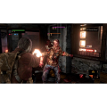 Resident Evil: Revelations 2 - Episode Three: Judgment