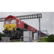 Train Sim World: Great Western Express