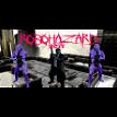 Robohazard 2077
