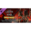 Warhammer 40,000: Dawn of War II - Retribution - Hive Tyrant Wargear