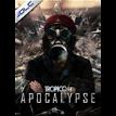 Tropico 4: Apocalypse