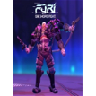 Furi - One More Fight