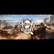 PLAYERUNKNOWN'S BATTLEGROUNDS - Survivor Pass 5: Badlands