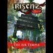 Risen 2: Dark Waters - Air Temple